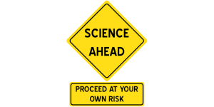 The Misappliance of Science: Problems with the Theory of Power (part 1)