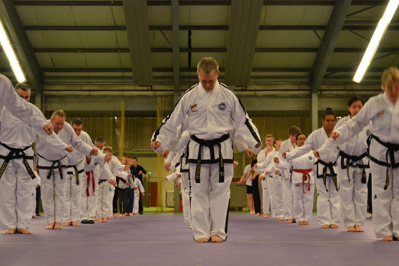taekwon-do-instructors