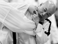 Is Taekwon-Do Good For Self-Defence?