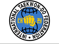 Why a Divided ITF Is Good for Taekwon-Do (and Why It's Not)