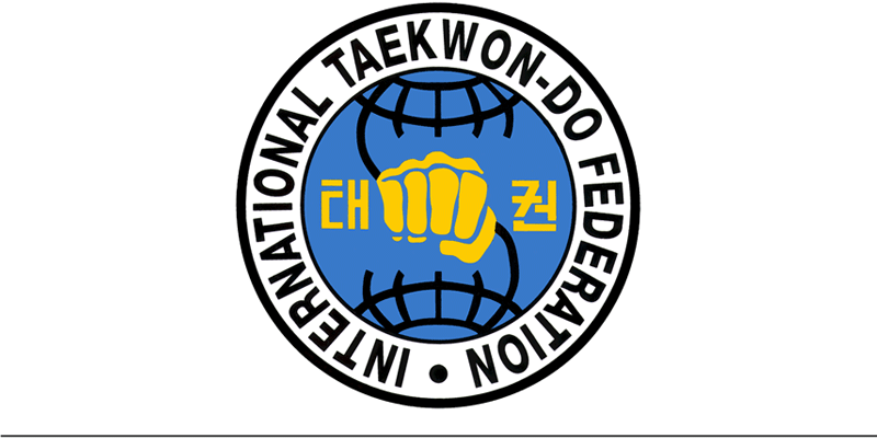 why a divided itf is good for taekwondo and why its not