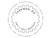 The Four Arts of Taekwon-Do