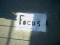 External Focus: Better Taekwon-Do Coaching Through Science